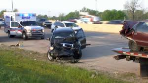 Six Injured In Tulsa Rush Hour Crash On Highway 169 - NewsOn6.com ... Commercial Truck Dealer In Tx Intertional Capacity Fuso 2017 Ford F750 Whittier Ca 119498838 Cmialucktradercom Rush Delivery Oklahoma Motor Carrier Magazine Spring 2013 By Trucking F550 122362543 Lyons Trailer Inc 1736 W Epler Ave Indianapolis In 46217 Utah Car 413 S Bluff St Saint George Ut 84770 Ypcom Okies Hashtag On Twitter Department Of Transportation Cssroads Renewal 240 Used Freightliner Cascadia At Premier Group Serving Usa Centers 4606 Ne I 10 Frontage Rd Sealy 774 Wall Boc Partners Youtube