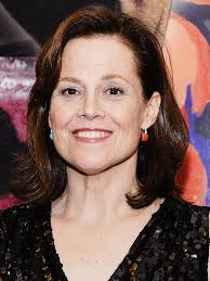 Full Cast Of Halloween Resurrection by Sigourney Weaver List Of Movies And Tv Shows Tvguide Com