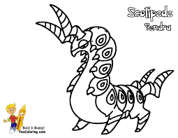 Quick Pokemon Black And White Coloring Pages | Drilbur - Scrafty How To Draw Monster Truck Bigfoot Kids The Place For Little Drawing Car How Draw Police Picture Coloring Book Monster For At Getdrawingscom Free Personal Use Drawings Google Search Silhouette Cameo Projects Pin By Tammy Helton On Party Pinterest Pages Racing Advance Auto Parts Jam Ticket Giveaway Pin Win Awesome Hot Rod Pages Trucks Rose Flame Flowers Printable Cars Coloring Online Disney Printable