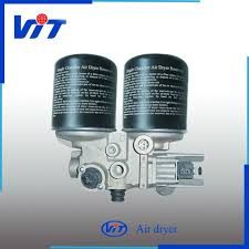 Wabco Truck Air Brake Parts Air Dryer Air Processing Unit - China - Air Dryer Filter For Volvo Truck Parts 43241002 Oemno43241202 Bendix Ad4 Diagnostic Information And Procedures Dryermoisture Ejector Jual Hino Lohan Engkel Di Lapak Asia Motor Sgt Zachary Khordi Attaches A Medium Tactical Vehicle Replacement Trucks Sale La8047ii37412 Iveco Oemnola8047ii37412 Xiongda Auto Ad9 Trailer Buy Daf Cf Xf Complete Cartridge Knorrbremse La8645 Daftruckcf75xf95genuinenewairdryercartridge1821580 Solenoid Coil Wabco 4422032631 For Ecas