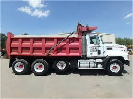 Dump Truck For Sale: Dump Truck For Sale Ma Japanese Red Maple Tree Grower In Bucks County Pa Fast Growing Plants Ford Work Trucks Dump Boston Ma For Sale F450 Truck 1920 New Car Specs M35 Series 2ton 6x6 Cargo Truck Wikipedia Tandem Tractor To Cversion Warren Trailer Inc Bed Inserts Ajs Center 2016 Mack Gu813 Dump Truck For Sale 556635 F650 Chassis V10 57 Yard Oxford White Gabrielli Sales 10 Locations The Greater York Area 1995 Mack Dm690s For Phillipston Tk038 2011 Ford F550 Xl Drw Only 1k Miles Stk Best In Ma Image Collection