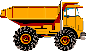 Mack Trucks Dump Truck Clip Art - Dump Truck 2375*1429 Transprent ... The Best Free Truck Vector Images Download From 50 Vectors Of Free Animated Pictures Clip Art 19 Firemen Drawing Fire Truck Huge Freebie For Werpoint Yellow Ming Dump Tipper Illustration Stock Vector Fire Silhouette At Getdrawingscom Blue Royalty Cliparts Vectors And Clipart Caucasian Boys Playing With Toy Building Blocks And A Dogged Blog How Do I Insure The Coents My Rental While Dinotrux Personal Use Black White 2 Photos Images 219156 By Patrimonio