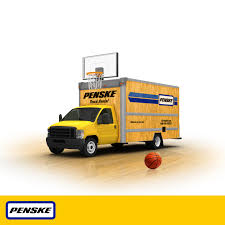 A #Penske Truck Rental Tribute To #MarchMadness! #collegehoops ... Rental Truck Auckland Cheap Hire Small Sofa Cleaning Marvelous Nationwide Movers Moving Rentals Trucks Just Four Wheels Car And Van The Very First Uhaul My Storymy Story U Haul Video Review 10 Box Rent Pods Storage Dump Cargo Route 12 Arlington Ask The Expert How Can I Save Money On Insider Services Chenal From Enterprise Rentacar New Cheapest Mini Japan Pickup Top Truck Rental Options In Toronto