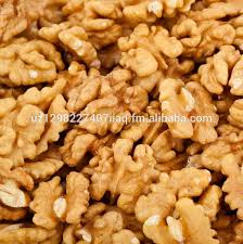 Walnuts In Uzbekistan Walnuts In Uzbekistan Suppliers and Manufacturers at Alibaba