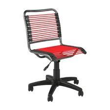 Wayfair Swivel Desk Chair by Bungee Office Chairs You U0027ll Love Wayfair