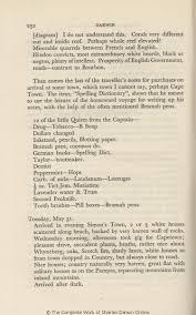 Charles Darwin And The Voyage Of Beagle London Pilot Press