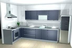 cuisine gris ardoise ardoise cuisine deco deco cuisine gris plan de travail ardoise sud