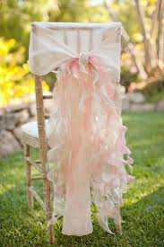 2019 2015 Feminine Ivory Pink Crystal Ruffle Chiffon Chair Sash ... Dusky Pink Ruffle Chair Sash Unique Wedding Dcor Christmas Gorgeous Grey Ruffled Cover Factory Price Of Others Ruffled Organza And Ffeta Decoration By Florarosa Design Wedding Reception Without Chair Covers New In The Photograph Ivory Free Shipping 100 Sets Blush Pink Chffion Sash Marious Style With Factory Price Whosale 100pcs Newest Fancy Chiavari Spandex Champagne Ruched Fashion Cover Swag Buy 2015 Romantic White For Weddings Ruffles Custom Sashes Amazoncom 12pcs Embroidery Covers For