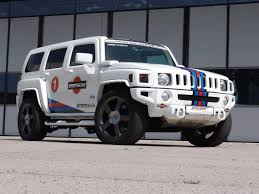 Awesome Free Hummer H3 HD Wallpapers Dekstop Free