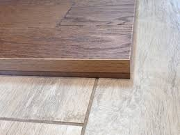 Wood Floor Cupping In Winter by Tops Blog U2014