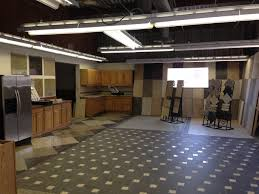 countertops kitchen tile showroom pictures of islands whites