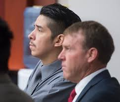After Waiting Two Years Behind Bars For A Trial, Three Utah Men Are ... Update Police Identify Two Men Killed Woman Injured In Horrific Man Accident Volving Semi Farr West Investigate After Found Stabbed At Salt Lake City Diesel Brothers Star Ordered To Stop Selling Building Smoke Fedex Truck Hit By Train Utah Youtube Two Men And A Better Business Bureau Profile Two Men And A Truck Home Facebook Crash Impact Sends Vehicle Into Moms Cafe Salina After Waiting Years Behind Bars For Trial Three Are Suspected Dui Headon Collision Kills 6 On Highway Cbs News