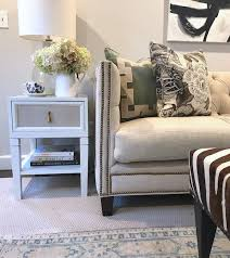 my new living room plan the new traditionalists elements of