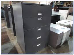 Used Fireproof File Cabinets Maryland by 100 Staples Hirsch Filing Cabinet How Make Rolling File