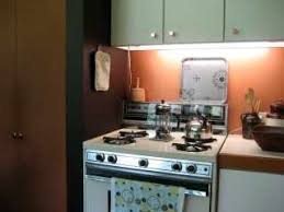 copper paint adds luster to home areas
