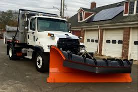 ConnDOT: CTDOT To Begin Transition To White Trucks 2009 Used Ford F350 4x4 Dump Truck With Snow Plow Salt Spreader F Chevrolet Trucks For Sale In Ashtabula County At Great Lakes Gmc Boston Ma Deals Colonial Buick 2012 For Plowsite Intertional 7500 From How To Wash The Bottom Of Your Youtube Its Uptime Minuteman Inc Cj5 Jeep With Parts 4400 Imel Motor Sales Chevy 2500 Pickup Page 2 Rc And Cstruction Intertional Dump Trucks For Sale
