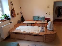 wohnzimmer betten ebay kleinanzeigen
