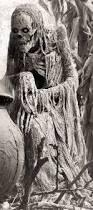 Spirit Halloween Waterbury Ct by 102 Best Creepy Images On Pinterest Horror Chris D U0027elia And