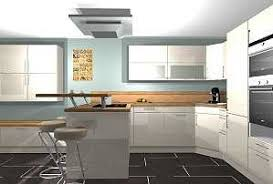 marquardt küchen qualität und niedrige preise bei granitküchen