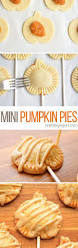 Easy Pumpkin Desserts Pinterest by Best 25 Thanksgiving Desserts Ideas On Pinterest Thanksgiving