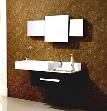 Wayfair Bathroom Ceiling Lights by Bathroom Lighting Recomended Wayfair Bathroom Lighting For Home