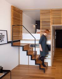 100 Contemporary Wood Paneling Modernwoodpaneling Interior Design Ideas