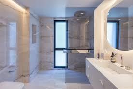 75 badezimmer ideen bilder april 2021 houzz de