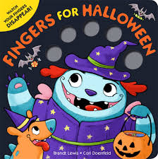Childrens Halloween Books by 5 New Halloween Books Plus One Adorable Hat Bonus Book Deseret News