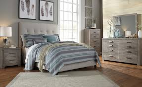 Bedrooms iDeal Furniture Farmingdale