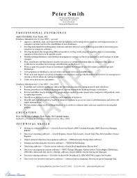 Entry Level Data Analyst Ny Examples Resumes Best Entry Level Data ... Entry Level Data Analyst Cover Letter Professional Stastical Resume 2019 Guide Examples Novorsum Financial Admirably 29 Last Eyegrabbing Rumes Samples Livecareer 18 Impressive Business Sample Quality Best Valid Awesome Scientist Doc New 46 Fresh Scientist Resume Include Everything About Your Education Skill Big Velvet Jobs