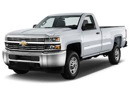 New 2018 Chevrolet Silverado 2500HD Work Truck Fleet In Jasper, IN ... Seekins Ford Lincoln Vehicles For Sale In Fairbanks Ak 99701 New 2018 Chevrolet Silverado 1500 Work Truck Regular Cab Pickup 2009 Gmc Sierra Extended 4x4 Stealth Gray Find Used At Law Buick 2011 2500hd Car Test Drive Gmc Sierra 3500hd 4wd Crew 8ft Srw 2015 Used Work Truck At Indi Credit 93687 Youtube 2 Door 2004 3500 Quality Oem Replacement Parts Specs And Prices 2007 Houston 1gtec14c87z5220 Eaton