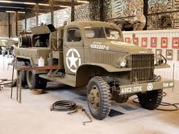 File:G-508 6x6 GMC CCKW-353-2 Air Compressor Truck Pic1.JPG - Wikipedia Buy Now Giantz 320l 12v Air Compressor Tyre Deflator Inflator 4wd Dc Air For Horn Car Truck Auto Vehicle Electric Heavy Duty Portable 1 Tire Pump Rv Diecast Package Caterpillar Ep16 C Pny Lift Twin Piston 4x4 Da2392 Mounted Compressors Pb Loader Cporation Brake 3558006 Cummins Engine New Puma Gas At Texas Center Serving For Trucks With Nhc 250 Diesel Engine The 4 Best Tires Essential 30 Gallon Twostage Mount Princess
