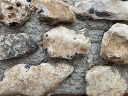 100 Flint Stone For Sale Mongers Loose Block Merchant Supplier Wholesaler
