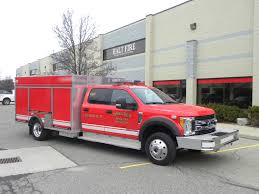 Chelsea Area Fire Authority - Halt Fire Nj And Ny Port Authority Police Fire Rescue Airport Crash Trucks 5 Gwb Truck George Washington Br Flickr Trucking How To Get Your Own And Be Boss Ls Utility Vehicle Textures Lcpdfrcom Cash Flow Insurance More About Getting Your Authority Glostone Chiangmai Thailand March 3 2016 Of Provincial Eletricity To An Owner Operator Tow On The Bridge Department Esu Gta5modscom Motor Carrier Commercial Licensing Registration
