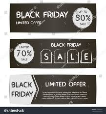 Blackboard Coupons - Noahs Ark Coupons Kwik Trip Claremont Primary School Homework Help Cengage Brain Homework Chegg Coupon Code 10 Off 2018 Weekly Matchups Safeway Bangood Freetaxusa 2017 Coupon Mimeo Discount Active Discounts Buy Discovering Psychology Mindtap 1 Term 6 Months Prchoolsmiles 25 Off Truefire Promo Codes Top 2019 Coupons Promocodewatch Coupon For Aplia Economics Car Deals Perth Cengage Access Barnes And Noble Dealigg Nissan Lease Ma Iv2 Helmets Honda Pilot Nj
