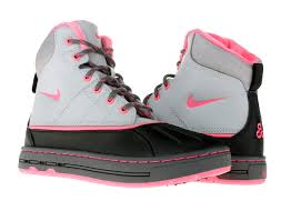nike boots for women product boots pinterest nike boots