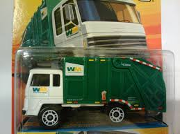 Waste Management, Inc | Matchbox Cars Wiki | FANDOM Powered By Wikia Waste Management Garbage Truck Toy Trash Refuse Kids Boy Gift 143 Scale Diecast Toys For With Amazoncom Model Metal Cheap Side Loader Find Trucks Allied Heavyscratch Dotm Bot Wip Tfw2005 The 2005 Mini Day Youtube Free Photo Truck Toy Scrap Service Tire Download Duturpo Scale Colctible Stock Photos Royalty Images Funrise Tonka Mighty Motorized Walmartcom