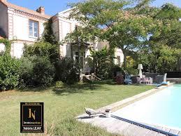 chambre d hote a nantes sud loire ensemble immobilier gites chambres d hôtes piscine