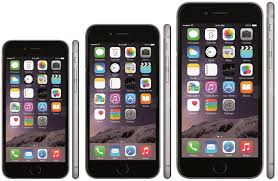 4 inch iPhone 6 Five Reasons Apple Won t Make It