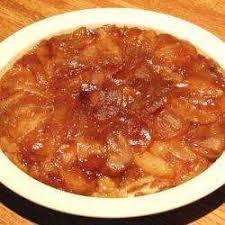 recette gâteau aux pommes facile toutes les recettes allrecipes