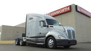 100 Trucks For Sale In Denver Kenworth Truck Details
