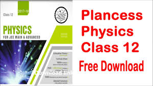 11th Physics Premier Guide Ebook H S Iu Chnh Gi T Ti Tphcm Giai On 2016 2019 Mylabsplus Highline Taco Bell Canada Coupons Coupon Answers Sticky Jewelry Coupon Code Free Shipping Claremont Primary School Homework Help Cengage Brain Homework Chegg Ebook Surfing Holiday Deals Uk Everything We Know About New Amazon Textbook Restrictions Fba Mastery Promotional For Prints App Season Pass Six Flags Toys Of 1990 Audiobook Invisible Man Ralph Ellison Smtpark Jfk Promo Four Star Mattress Promotion An Essay The Character Methodism By Author Remarks Download Gold Catalysis Homogeneous Approach