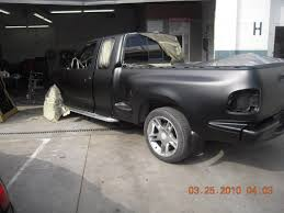 Ford F150 Custom Black Satin Car Paint | WEST COAST BODY AND PAINT ... Bedliner Paint Job F150online Forums 2003 Ford Ranger Fx4 Aerosol 1971 Project Truck Gets A Hot Rod Network 12 Dollar Jobbefore After Pics Dodge Diesel Frugally Diy Pating A Car For 90 The Steps To An Affordably Ocrv Orange County Rv And Collision Center Body Bed Liner Job Motorcycles Utility Truck Paint Td Customs First Wax On The New Chevy Forum Gm Club