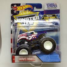 Julian's Hot Wheels Blog: Grave Digger Monster Jam Truck (2017 ... At The Freestyle Truck Toy Monster Jam Trucks For Sale Compilation Axial 110 Smt10 Grave Digger 4wd Rtr Accsories Bestwtrucksnet Jumps Toys Youtube Learn With Hot Wheels Rev Tredz Assorted R Us Australia Amazoncom Crushstation Lobster Truck Monster Jam Diecast Custom Built Hot Wheels Cody Energy 164 Toysrus Truck Mini Monster Jam Toys The Toy Museum Wheels Play Dirt Rally Good Group Blue Eu Xinlehong Toys 9115 24ghz 2wd 112 40kmh Electric