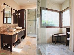 Bathroom Remodel : Exquisite Bathroom Design Ideas For Small ... Tips For Remodeling A Bath Resale Hgtv Small Bathroom Remodel With Tub Shower Combination Unique Stylish Designing Ideas Designing Small Bathrooms Ideas Awesome Bathrooms Bathroom Renovation Images Of Design For Modern Creative Decoration Familiar Simple Space Showers Reno Designs Pictures Alluring Of Hgtv Fascating