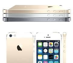 Iphone 5s 64gb Apple Sin Sensor Do P Used Price In Uae