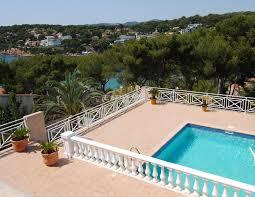 chambre d hote sanary sur mer à l achat villa idéal chambres d hôtes sanary sur mer 83 espace