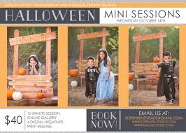 Date Halloween 2014 by Halloween Mini Sessions Mollie Costley Photography Sorensen