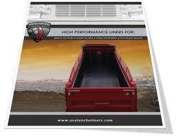 Dump Trucks For Sale On Ebay And Peterbilt 379 Truck Or Landscape ...