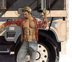 Trucker.... | Lot Lizards | Pinterest | Lizards, Artist And Gay Art Relationships On The Road Dating A Truck Driver Alltruckjobscom An Ode To Trucks Stops An Rv Howto For Staying At Them Girl Connie Flying Low Across Country Funny About Money Stop Black Jack Online Casino Portal Lemon Yellow Big Rig One Of Most Beautiful Peterbilt 3 Flickr Lot Lizards Lisa Marie Tlhammer Experience Life Trucker In Xbox 30 People Share Their Gross And Gritty Experiences With Stop Day Life Trucker Album Imgur Ray Garton 9781935138310 Amazoncom Books Lizard Pickup Tt Double Cab Modailt Farming Simulatoreuro